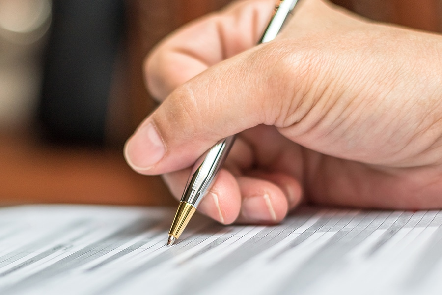 Silverman Law Offices has the legal resources you need to get you started on your journey – whether that path leads to estate planning or finding the required forms to ensure your directives are followed upon your death or incapacitation.